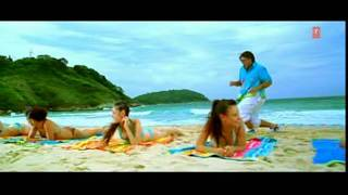 Do U Wanna Partner Full Song | Partner | Salman Khan | Govinda