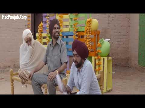Xxx Mp4 Panjabisong Chandigarh Wali Mehtab Virk Full HD Panjabi Song 2018 3gp Sex