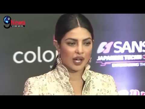 Xxx Mp4 Priyanka Chopda Speaks About Her Carrier 3gp Sex