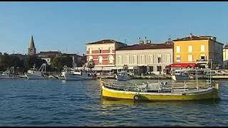Croatie, le pays nouveau - documentaire voyage