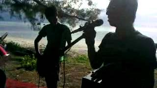 Dunlove band _ Ku Berharap