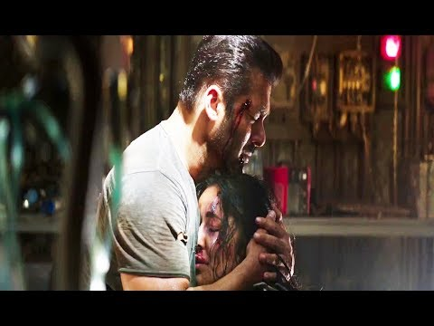 Xxx Mp4 Salman Khan And Katrina Kaif Hot Romance In Tiger Zinda Hai 3gp Sex