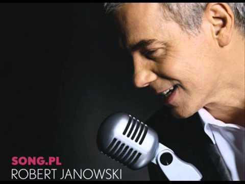 Robert Janowski- odrobinę szczęścia w miłości ENG subs