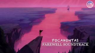Pocahontas - Farewell Soundtrack