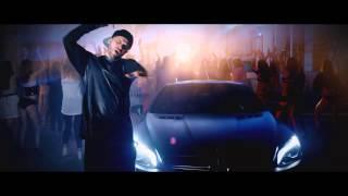 Иракли feat David Vendetta & Demirra - Dirty Girl (Клип 2013)