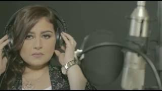 خلاص يا قلبي - فاطمة يوسف أجمل اغاني 2016 اغنية خليجية روعة و أحدث فيديو كليب حصريا على قناة الفنانة