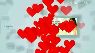 Tadapta chhor diya full video song Dulhan chahi Pakistan SE HD
