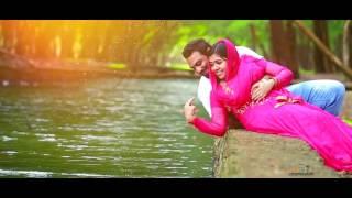Irfan +Nasreen...