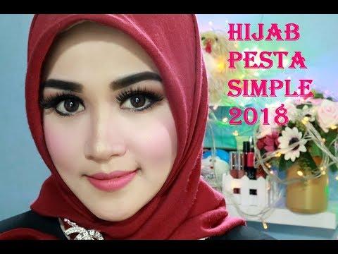 Xxx Mp4 Cara Hijab Simple Glamor Dan Mewah Dan Gampang Ditiru Untuk Ke Pesta 3gp Sex