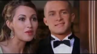 La Comedia Romántica Más vista   Película Completas en español latino 2016
