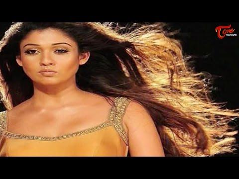 Xxx Mp4 Actress Nayanthara Latest Photos Collection 3gp Sex