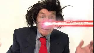 @#$%BEN@#$%SHAPIRO@#$% destroys Liberals/World;Ray Sipe;Comedy;Parody;Subscribe Below