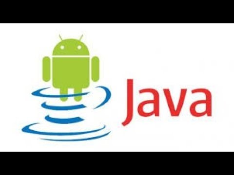 Download java game in android