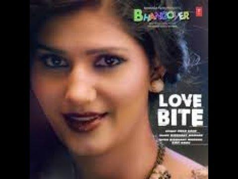 Xxx Mp4 Sapna Choudhary First Bollywood Film Promo Action Queen Madhubala 3gp Sex