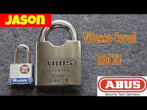 Xxx Mp4 1115 Challenge Abus ROCK W Vitesse Core 3gp Sex