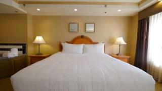 King Whirlpool Room 1080p