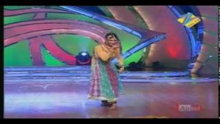 ZEE TV DID_16th April, 2010_Shakti.avi