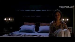 First Night Hot S@x Scene From Akaash Vani Movievideomasti com