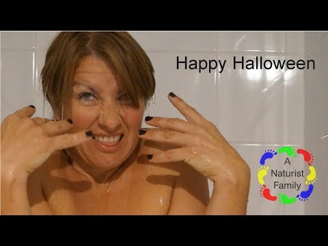Xxx Mp4 A Naturist Family 9 Happy Halloween 3gp Sex