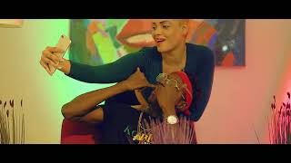 Moms Loup feat Vieubou Loup & Memo All Star - Farimabaw