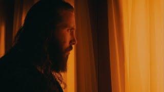 Avi Kaplan - Change on the Rise (Official Video)