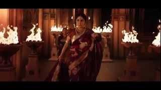 Mamta Se Bhari (Mamatala Talli) Official Video Song   Baahubali - The Beginning