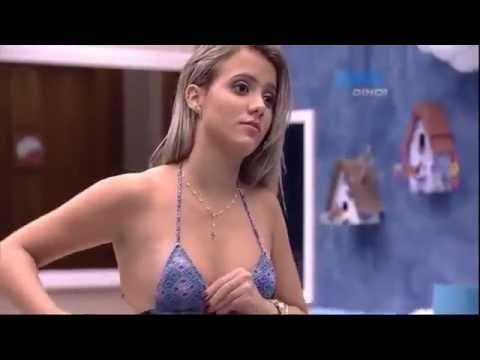 Xxx Mp4 Hot Scene Big Brother Reality Show 3gp Sex