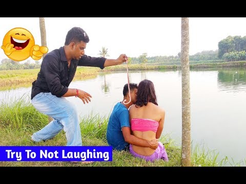 Xxx Mp4 Must Watch New Funny😂 😂Comedy Videos 2018 Episode 17 Funny Ki Vines 3gp Sex