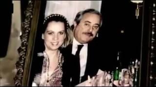 Mafia   Prawdziwa historia   dokumentalny   LEKTOR PL