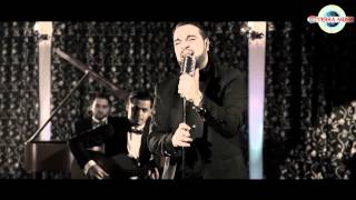 F. Salam - Amar si foc la inima mi-ai pus (Official video)