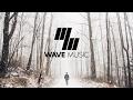 Download Video Download Illenium - Fractures (Feat. Nevve) 3GP MP4 FLV