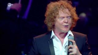 Stars - Mick Hucknall (Simply Red)