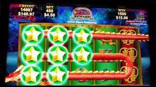 5 dragons slot machine youtube slingo quest