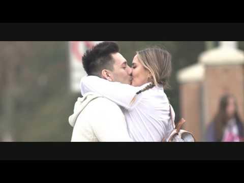 Xxx Mp4 Blue Mary Feat Dash Amor De Locos Prod By Fanta 3gp Sex