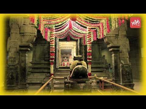 Xxx Mp4 అరుణాచలక్షేత్ర మహత్యం Arunachalam Temple Tiruvannamalai History YOYO TV Channel 3gp Sex