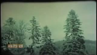 Eski Tosya Belgeseli - 1977