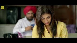 KABIR Official Teaser   Dev   Rukmini Maitra   Aniket Chattopadhyay   13th April 2018   YouTube