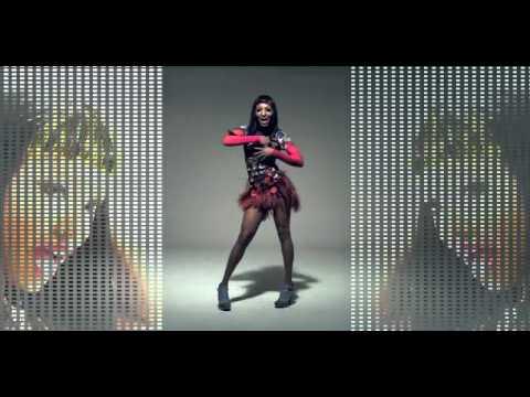 Wynter Gordon - Dirty Talk (Official Video)