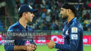 Challenge picking your best IPL team: Ponting