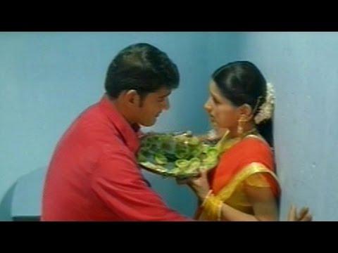 Xxx Mp4 Murari Telugu Movie Part 11 15 Mahesh Babu Sonali Bendre Shalimarcinema 3gp Sex