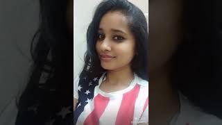 Chura Liya Hai Tumne Jo Dil Ko (Mohammad Rafi, Asha Bhosle) - Yaadon Ki Baaraat 1080p HD