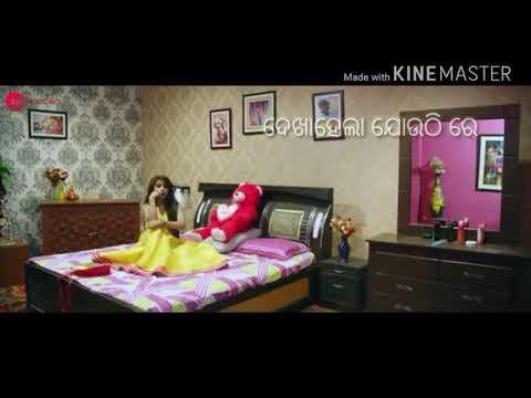 Xxx Mp4 Status Video For WhatsApp Ll Akhire Akhire Song ❤ ❤ Lyrical Ll By KK Songs 3gp Sex