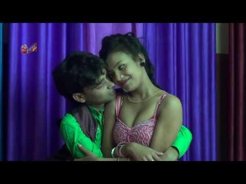 Xxx Mp4 भाभी मैं डालने में एक्सपर्ट हूँ Dehati India Full Masti Comedy Funny Video 2017 3gp Sex