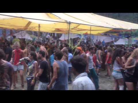 Xxx Mp4 Munch Party 2015 3gp Sex