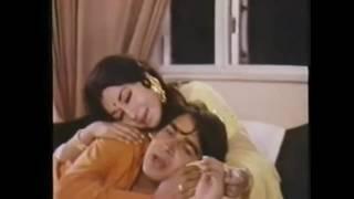 MERA DIL KAHTA HAI MERI DUNIYA TUM HO - Mukesh & Suman Kalyanpur - MAILA AANCHAL (1981) HQ Audio