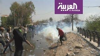 احتجاجات العراق.. مطالب شعبية ومحاولة تسيسها