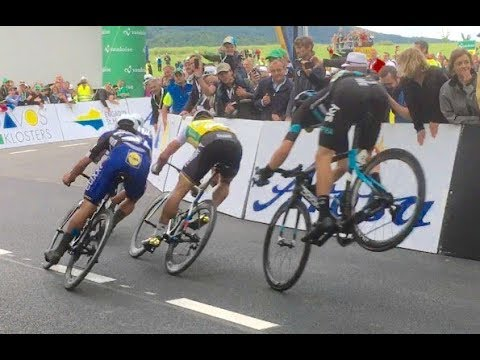 Xxx Mp4 Top 10 Cycling WOW Moments 3gp Sex