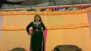 Sheeza Butt Eid Special