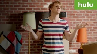 Watch Seasons 1-4 of Please Like Me • On Hulu