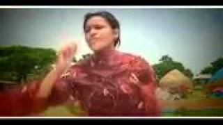 pinjira song video